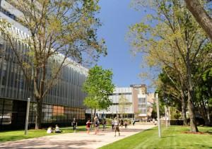 11 unsw campus 2